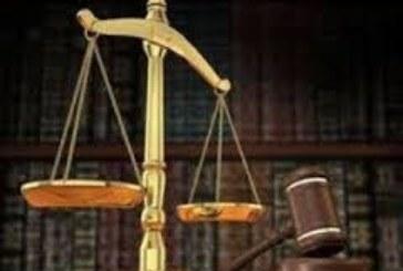 Court orders Buhari's impeachment process