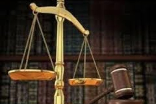 Court orders Buhari's impeachment process