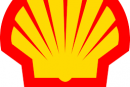 Shell is not laying any new gas pipelines at Adibawa field – SPDC