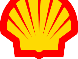 Shell mobilise Navy and JTF to invade a peaceful Community:
