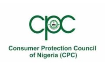 The Consumer Protection Council (CPC) has advised Nigerians to wash their beans and cook same very well before consumption.