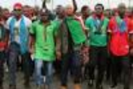 Ijaw youths frown over delay in signing Zabazaba deepwater project by oil companie