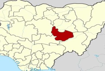 Police Confirm Five Killed, Several Injured In Fresh Plateau Attack
