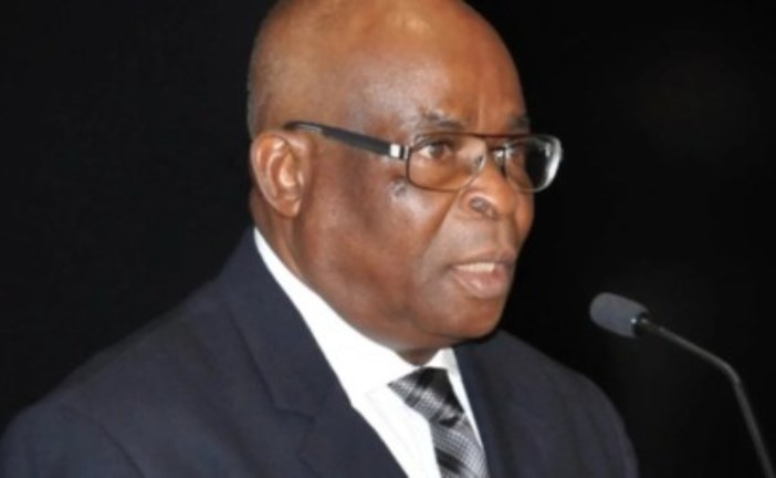 CCT schedules Monday for arraignment of CJN over non assets declaration