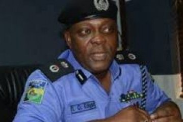 Just In: CP Edgal Imohimi Redeployed, Replaced By Kayode Egbetokun