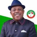 Supreme Court Judgment On Imo Governorship Election is Groundless and Should Be Reversed