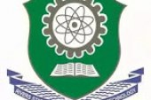 Rivers State University Matriculated 3,780