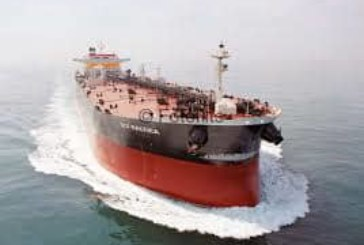 Rivers seaports Receive Nine Ships With PMS And Others