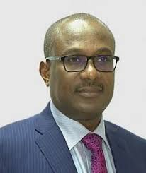 NCDMB-sponsored modular refinery to begin operations in July 2020.