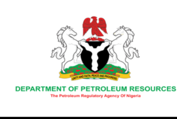 Nigeria Is More Of A Gas Country Than Crude Oil – DPR