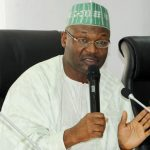 INEC DEREGISTERS 74 POLITICAL PARTIES, GIVE REASONS