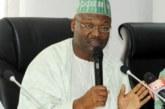 Kogi, Bayelsa gov. polls to hold Nov. 2 – INEC