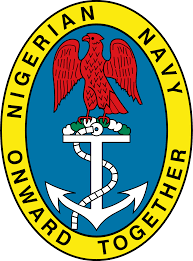 Navy Saves 2 months old and others from drowning in Rivers