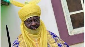 Kano Emirate: 'My appointment not meant to spite Emir Sanusi