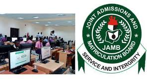 15-year-old Ekene Comes Tops as JAMB Releases 2019 UTME Results