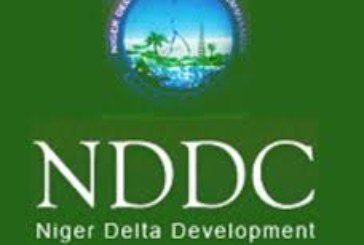 Niger Delta youths seek more funding for NDDC