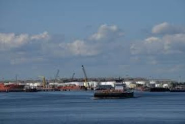 RIVERS PORT NOW SAFE AND BUSY – PH PORT MANAGER