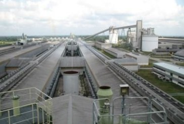 2019 Court Of Appeal Affirmation Of The Supreme Court Ruling, Is Behind The Closure Of ALSCON And Not Gas Price – Economist