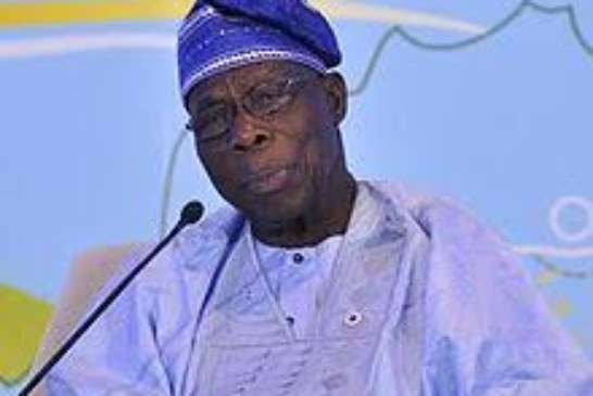 ICYMI: Obasanjo: Boko Haram is for Fulanisation, Islamisation