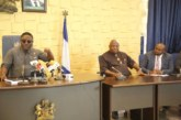 Cross River Governor Backs Review of NDDC Master Plan