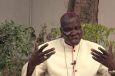 Boko Haram Still Collecting Taxes, Providing Services In Borno –Archbishop Of Kaduna, Says things have never been this bad in Nigeria, people are hungry