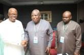 We will Follow Proper Procurement Procedures, NDDC Boss Assures
