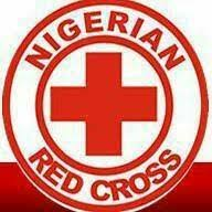 We Are To Train Journalists On First Aid In Rivers State - Red Cross