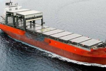 NPA Cuts Off  Dues For Vessels Using Calabar, Rivers, Delta Ports