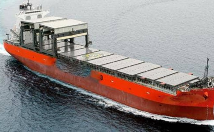 NPA Cuts Off  Dues For Vessels Using Calabar, Rivers, Delta Ports