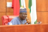 Senate confirms all 43 Ministerial nominees