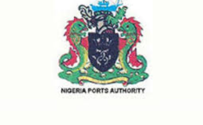 Our Terminal Is Cheap And Affordable As We Are Anticipating More Cargo Activitives At Port Harcourt Port – PTOL