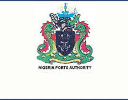 NPA Empowers 300 people in Anambra