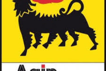 Oil Thieves Are The  Cause Of Fire Inferno On Agip pipeline In Niger Delta