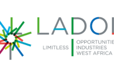 LADOL will Support Female Entrepreneurs globally – Jadesimi