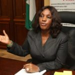 Verify your contract or forfeit payment , NDDC MD warn contractors