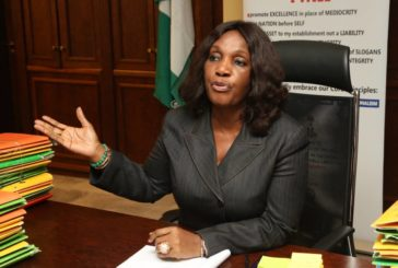 NDDC Suspends Payment of N1 Billion Agent Fee