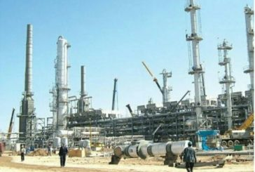 Petroleum to Construct Modular Refinery in Brass Island