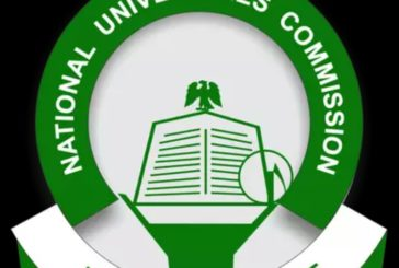 The National Universities Commission (NUC) has phased out Mass Communication Degree in Nigeria institutions.
