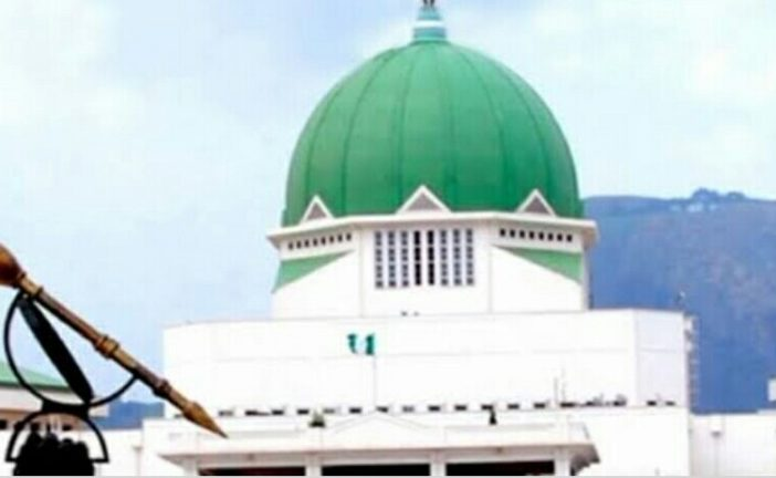 Lawmaker raises alarm over bandit attacks on constituency