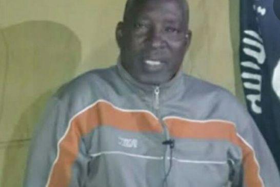 Killing of CAN chairman in Adamawa barbaric, provocative – NSCIA