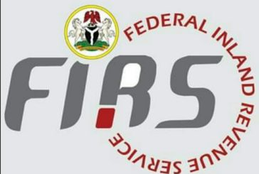 Shake-up as FIRS retires directors