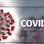 COVID-19: Why media should also educate people for protection
