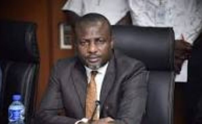 Death of Executive Director: NDDC shutdown for 14 days , staff directed to go on self-isolation