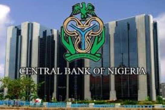 CBN, banks suspend staff lay-off