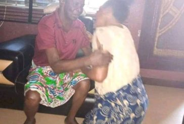 ubilation in Bayelsa as 80-year-old Man Regains Freedom after 3 Months in Kidnappers' Den