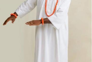 Gov Obaseki declared winner of the Edo Gub elections