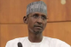 """ENDSARS"""" UNREST VICTIMS IN THE FCT TO GET COMPENSATION …AS FCT MINISTERS TOUR AREAS OF UNREST …STAKEHOLDERS COMMIT THEMSELVES TO PEACEFUL CO-EXISTENCE"""
