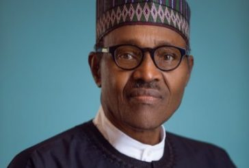 We must Collaborate To Strengthen Democracy-Buhari, NASS