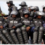 Boko Haram Sacks 4 LGs in Borno, Forces Residents Flee to Yobe…..Police
