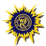 WAEC RELEASE 2020 WASSCE RESULTS
